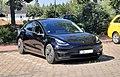 Tesla Elsterwerda SJ Eda 29 Juli 2020 052003.jpg