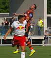 Testspiel Red Bull Salzburg gegen Schachtar Donezk 07.JPG