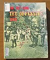 Tet Offensive 1968 cover page.jpg