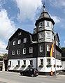 Tettau-Rathaus.jpg