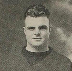 Tex Bradford - Image: Tex Bradford
