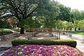 Texas Christian University June 2017 43.jpg