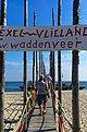 Texel - Landing Stage Ferry Texel-Vlieland - View NE.jpg