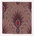 Textile Design Met DP889373.jpg