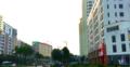 Thành phố Bắc Ninh5.png