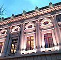 Théâtre Rialto (2017) photo 08.jpg