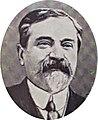 Théodore Brelet.jpg