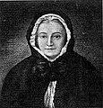 Thérèse Guillaudeu des Bassablons.jpg