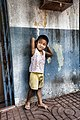 Thailand (4416373288).jpg