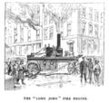 "The ""Long John"" Fire Engine.png"