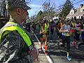 The 104th Fighter Wing Security Forces Serve and Protect at the 120th Boston Marathon 160418-Z-UF872-557.jpg