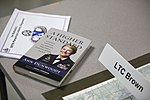 The 39th Annual Airborne Awards Festival 160415-A-LC197-548.jpg