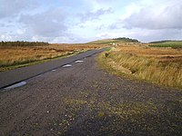 The A836 Road to Altnaharra - geograph.org.uk - 70330.jpg