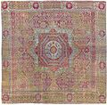 The Baillet-Latour Mamluk Carpet.jpg