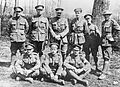 The Battle of Arras, April-may 1917 Q5348.jpg