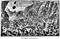 The Battle of Thermopylae engraving.jpg