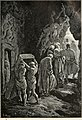 The Bible and its story.. (1908) (14576508228).jpg