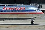 The Boeing 767 (2615809433).jpg
