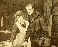 The Brand (1919) - 1.jpg