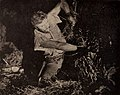 The Brute Master (1920) - 2.jpg