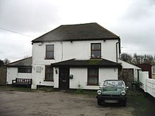 The Butchers Arms, Ashley.jpg