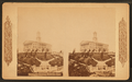 The Capitol Building, Nashville, Tenn, by Continent Stereoscopic Company 2.png