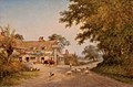 The Chester Inn-Walter Wallor Caffyn-1894.jpg