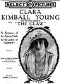 The Claw (1918) - 1.jpg