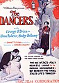 The Dancers (1925) - 4.jpg