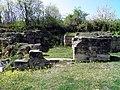 The East Gate, Ancient Edessa (6974656376).jpg