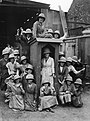 The Employment of Women in Britain, 1914-1918 Q28680.jpg