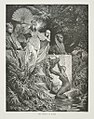 The Finding of Moses (1878) - TIMEA.jpg