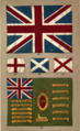 The Flags of the World Plate 10.png