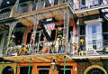 The French Quarter March 1985.jpg