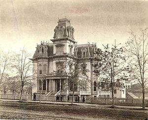 Gardo House - Wikipedia