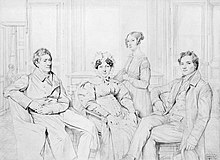 The Gatteaux Family, by Jean Auguste Dominique Ingres.jpg
