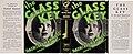 The Glass Key (1st ed dust jacket).jpg