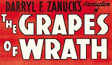 The Grapes of Wrath poster title.jpg
