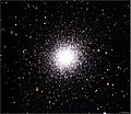 The Great Globular Cluster in Hercules - M13.jpg