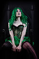 The Green Queen (15737331935).jpg