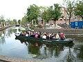 The Hague Bridge GW 5 Brouwersgracht (01).JPG