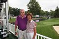 The Herrs at greenbrier.jpg