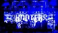The Hooters (ZMD 2018) jm76508.jpg