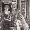 The Infidel (1922) - 5.jpg