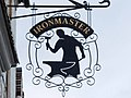 The Ironmaster, Broseley - geograph.org.uk - 1030768.jpg