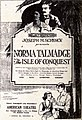 The Isle of Conquest (1919) - 6.jpg