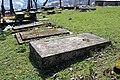 The Jewish cemetery in Višegrad 17.jpg