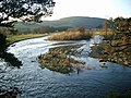 The Leithen Water meets the Tweed - geograph.org.uk - 294800.jpg
