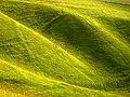 The Manger - geograph.org.uk - 504916.jpg