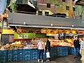 The Markthal (57).jpg